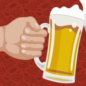 Grab a Beer 1.7