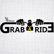 Grab-A-Ride 1 5 APK Download - Android Travel & Local Apps