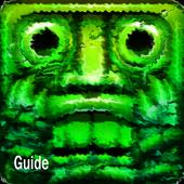 Guide for Temple Run 2 Roblox