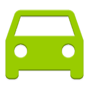 Traffic Info and Traffic AlertGrabow CommuterMaps & Navigation
