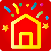 House Warming Party Invitation Card Maker 1.3.0