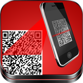 QR Code Reader Apps-Free- 1.03