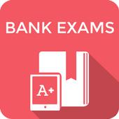 IBPS & SBI - Bank Exams 1.0