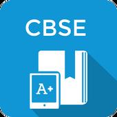 CBSE Class 8, 9, 10, 11 Course 2.56