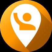Gradoid: Local Community 5.1.4