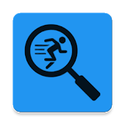 App Launch 1.5.3