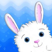 Fuzzy Hop 1.38