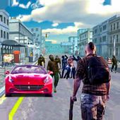 Grand Vegas Crime Simulator 1.1