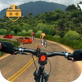 VR Bicycle Super Jungle RiderGrafton Games StudioAdventure