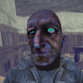 Grandpa 2: The Horror Games 2.0