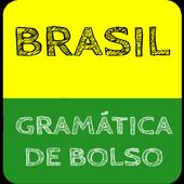 Gramática de Bolso 1.0.3