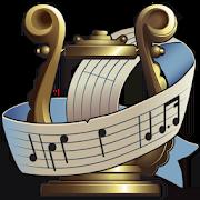 Orpheus Sheet Music PRO 3.1.3