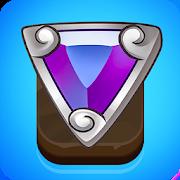 Merge Gems! 4.0.0