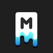 Merged! 3.0.0