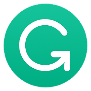 com.grammarly.android.keyboard icon
