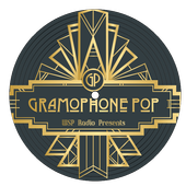 Gramophone POP 1.0.7