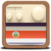 Costa Rica Radio Online - Costa Rica Am Fm 1.1.0