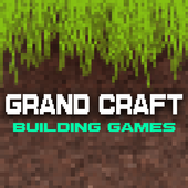 Grand Craft Build Your Own 2.3.7