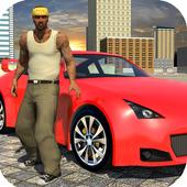 San Andreas Mafia War 1.1