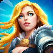 Battlejack: Blackjack RPG 2.6.0