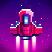Star Thunder 0.2.28