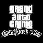 Grand Auto NY: Crime City 2.1