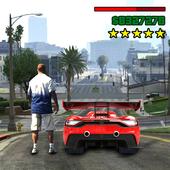 Gang Auto Racer 1.0