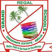 Grand Regal International School (Information APP) 0.0.3