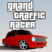 Grand Traffic Racer 1.0