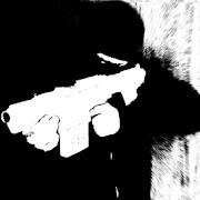 Gun Upgrade 5.4.0