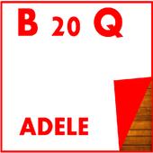 Adele Best 20 Quotes 1.2