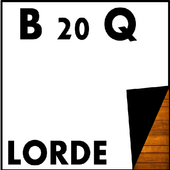 Lorde Best 20 Quotes 1.2