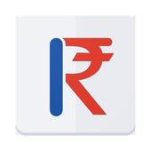 Ruplee- Cashback Deal Recharge 5.2.1