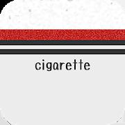 シンプル喫煙管理 1.0