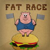 Fat RaceAdrien FeryArcade