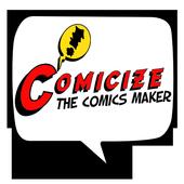 Comicize - the comics maker 2.52