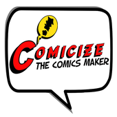 Comicize - the comics maker 2.52