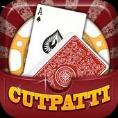 Cut Patti 1.1