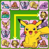 Onet Pikachu New 2018: Kawaii Deluxe 1