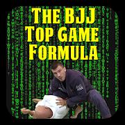 BJJ Top Game Formula 1.2