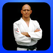 Submissions for BJJ & MMA 1.1.3