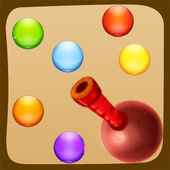Puzzle Shooter 1.0.1