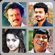 Tamil Movies? திரைப்படம் 8.13.1z