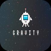 Gravity 1.0