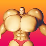Muscle vs Muscle 1.0.0