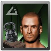 Secret Plus Weapon pro v1.1.3