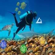 under water : scuba diving pro v1.0.5