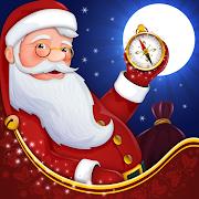 Santa Video Call Free - North Pole Command Center™ 7.1.7