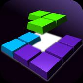 Logic Blocks 1.0.8