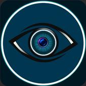Hidden Camera Detector – Spy Secret 1.5
